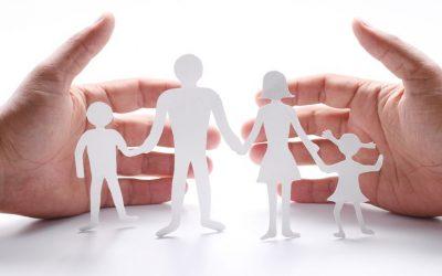 Çocuğum Ders Çalışmıyor-2….Ebeveyn Tutumları: