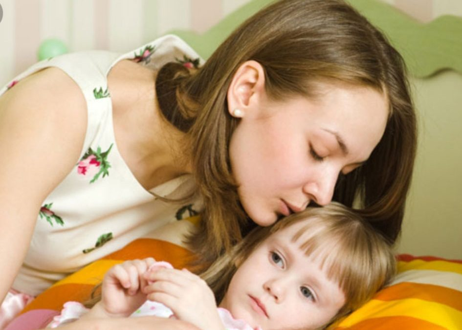 Çocukların Duygularını Düzenleme ve Yönetmesinde Anne Baba Tutumlarının Önemi