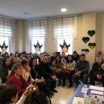 Çankaya Belediyesi - Twitter: 3-6 Yaş Çocuklarda Temel Cinsel Eğitim ve İstismardan Korunma Yöntemleri