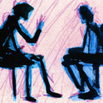 Neden Psikoterapi? II