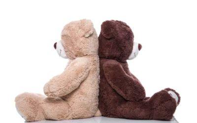 İlişkilerde Çatışmayı Yönetme