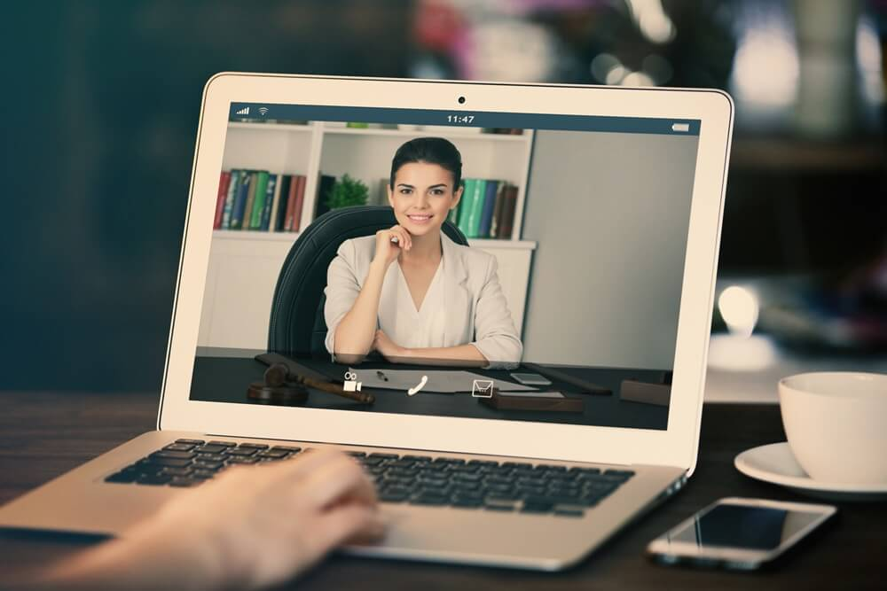 Online Psikolojik Danışmanlık - E&E Psikolojik Danışmanlık ve Eğitim Merkezi