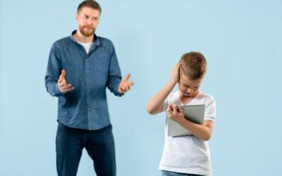 """Uzman Psikolog Arman Demirci: """"Çocuklara Sınır Koyma"""""""
